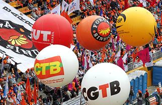 centrais_sindicais_trabalhadores_cut_forca_sindical_sindicatos_be_01