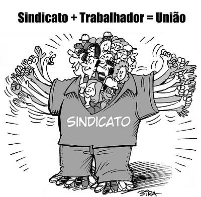 sindicato_mais_traba