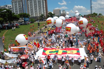 7-marcha-das-centrais-06032013-055_0