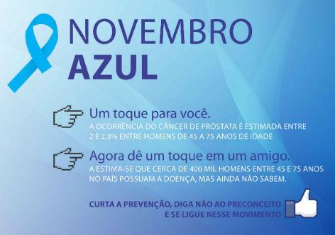 novembro-azul86428