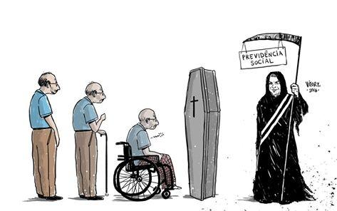 reforma-previdencia