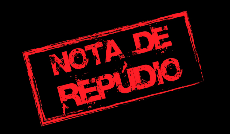 REPUDIO-OK